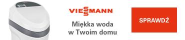 Aquahome duo Viessmann
