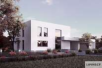 Projekt domu - DCP372-Tarrafal