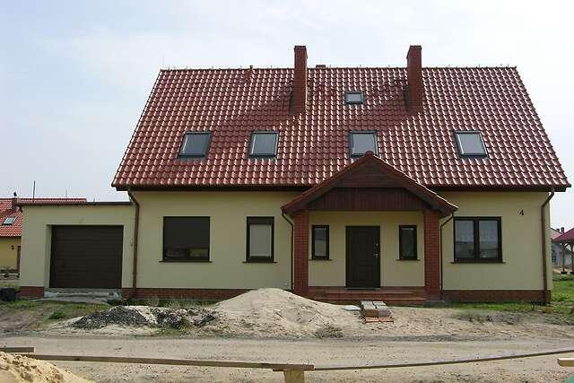 Zobacz powiększenie zdjęcia z realizacji - projekt Hamburg